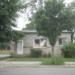 1018 South Main Street, Apt. B, Elkhart, IN 46516 at 1018 S Main St, Elkhart, IN 46516, USA for 475