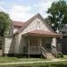 1216 Mason Street, Elkhart, IN 46516 at 1216 Mason St, Elkhart, IN 46516, USA for 700