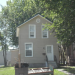 617 West Marion Street, Elkhart, IN 46516 at 617 W Marion St, Elkhart, IN 46516, USA for 700