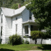 212 Pottawattomi, Elkhart, IN 46516 at 212 Pottawattomi Dr, Elkhart, IN 46516, USA for 700