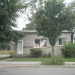 1018 South Main Street, Apt. A, Elkhart, IN 46516 at 1018 S Main St a, Elkhart, IN 46516, USA for 500