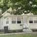 1216 Harrison Street, Elkhart, IN 46516 at 1216 Harrison St, Elkhart, IN 46516, USA for 800